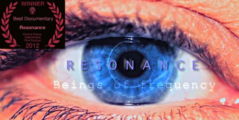 Resonance dokumentarfilm